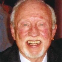 Robert B. Reid Sr.