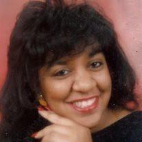 Kimberly LaShay Austin