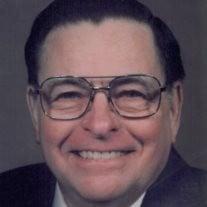 Henry C. Gefell