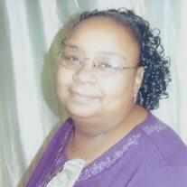 Roselle N Green