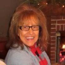 Edith L. Tipton