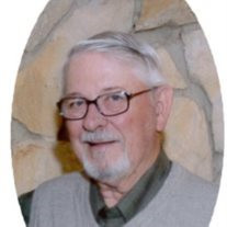 Larry L.D. Miller