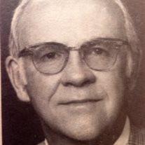 Robert R Leslie Obituary Visitation Funeral Information