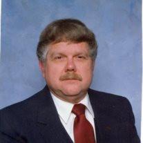 Leslie G. DeBoer