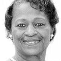 E. Virginia Pearcey