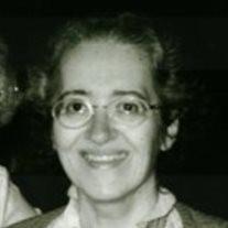 Ms. Deborah L. Bruno