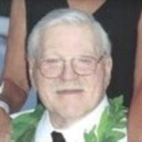 Harry L. Bryan