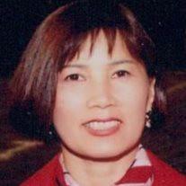 Cha Tong Ye Carter
