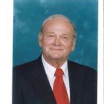 William Walter Wessinger