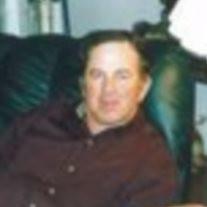 Kenneth Long