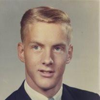 Dan L. Goodrich
