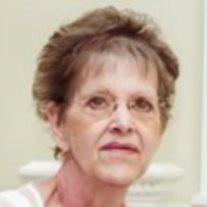 Mrs Donna L. Sibole