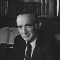 Albert James Schwartz