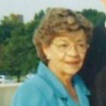 MaryLou Thompson