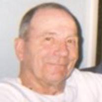James Edmond Quintrell