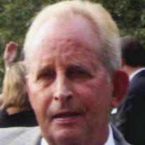 Dr. John M. Kata