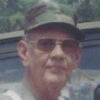 Robert Eugene Chapman