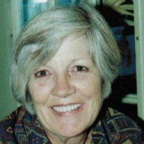 Linda Lou Romano
