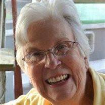 Phyllis J. Phillips