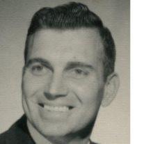 Eugene N. Bovino Sr.