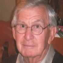 John D. Leird