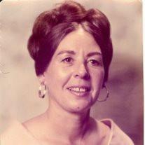 Mrs Helen B. Jenkins