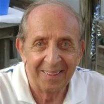 Anthony S. Cucuzza
