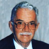 Raymond Junior Hart