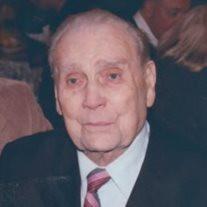 Lawrence C. Klimchalk