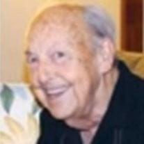 Kenneth Charles Kruger