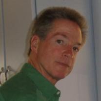Thomas A. Berchiolly