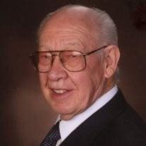 Keith S. Jeppson