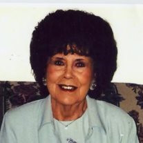 Sybil Gibbons Chamness