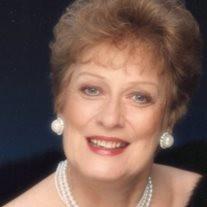 Lila Lorene Koftan