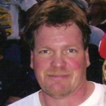 John L. Swinger