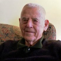 "Arthur W. ""Bill"" DuBois, Jr."