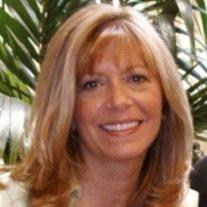 Nancy A.  Goldman