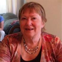 Nancy Ann Leugers