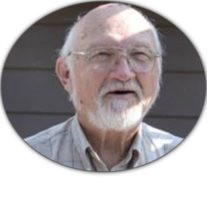 David Robert Brickey