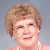 Frances  L. Behrens