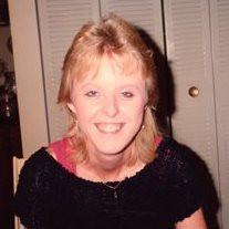 Tammie Lee Rutan
