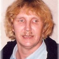 Mark Milinchuk