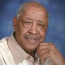 Charles E Culbert Jr.