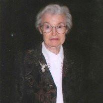 Annemarie Williams