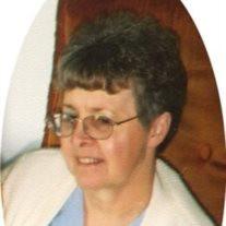 Carrie J. Stimatze