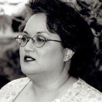 Avon Kalei Chai Stewart