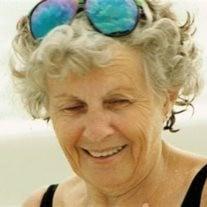 Frances Rulli