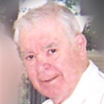James W. Casteel