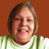 Joyce Bowen