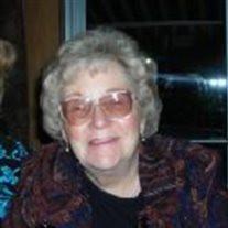 Elnora H. Welch